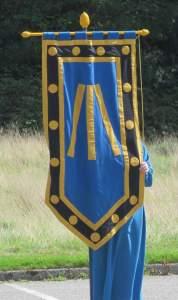 Awen of Gorsedh Kernow