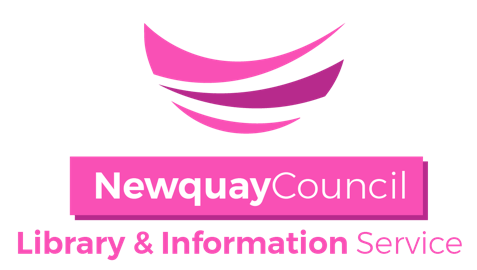 Newquay Library