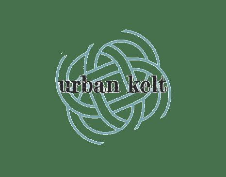 Urban Kelt