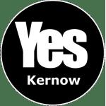 Yes Kernow
