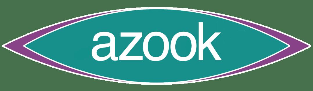 Azook