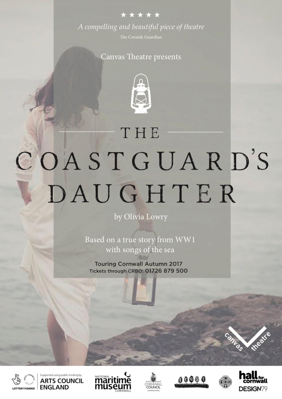 The_Coastguards_Daughter_digital