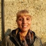 Lorella Balocchi - soprano e redattore sito web