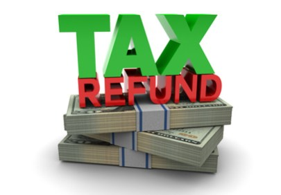 Value Added Tax on business travel can be refunded