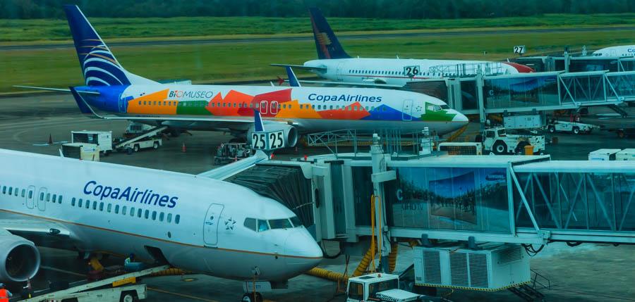 Blog de Viajes - Mano Chandra Dhas