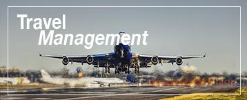 Coromandel-SAS-Travel-Management