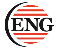best penny stocks to buy energy stocks ENGlobal Corporation ENG stock logo