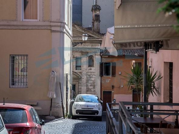 appartamento-roma-via-dei-ciancaleoni-3