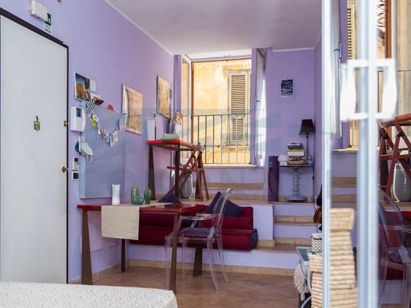 appartamento-roma-via-dei-ciancaleoni-9
