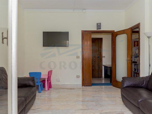 ufficio-roma-via-renato-fucini-15