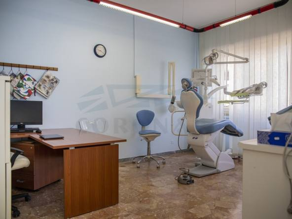ufficio-roma-via-renato-fucini-24