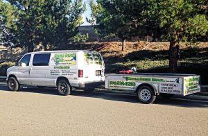 Mobile Screen Repair california
