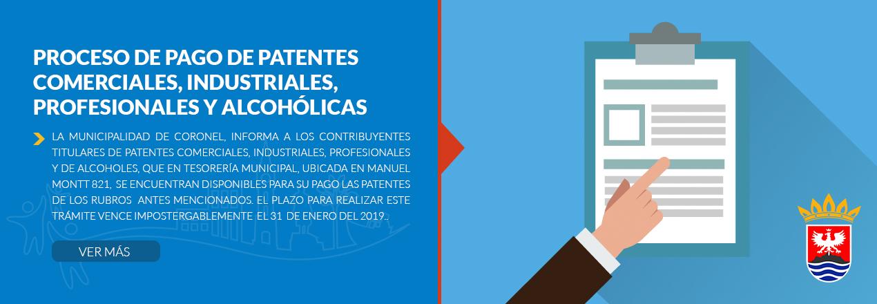 banner_principal PAGO DE PATENTES 2019