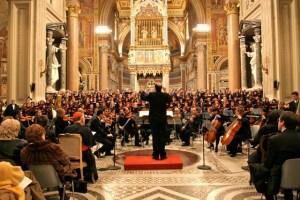 coro-diocesi-roma