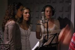 grabacion disco se de un lugar - estudio de grabacion atmosfera rec andujar - coro rociero la borriquita montoro cordoba (3)
