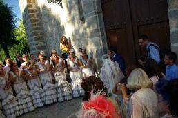 coro-rociero-bodas-10