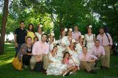 coro-rociero-bodas-21