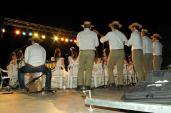 coro-rociero-bodas-50