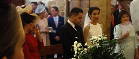 boda-rociera