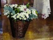03-boda-rociera-castro-del-rio-coro-rociero-la-borriquita-decoracion-florar-iglesia-boda