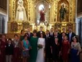 boda-rociera-castro-del-rio-coro-rociero-la-borriquita-17