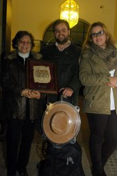 concurso-villancicos-diputacion-de-cordoba-2014-coro-rociero-la-borriquita-5