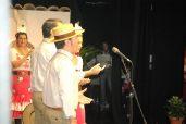 presentacion-disco-se-de-un-lugar-teatro-municipal-miguel-romero-esteo-montoro-coro-rociero-de-la-borriquita-29
