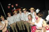 presentacion-disco-se-de-un-lugar-teatro-municipal-miguel-romero-esteo-montoro-coro-rociero-de-la-borriquita-4