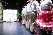 presentacion-disco-se-de-un-lugar-teatro-municipal-miguel-romero-esteo-montoro-coro-rociero-de-la-borriquita-57