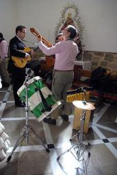 boda-ivan-y-yolanda-arjona-jaen-coro-rociero-de-la-borriquita-4