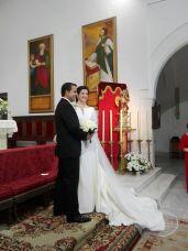 coro-rociero-bodas-cordoba-7