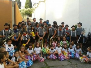 2012-banda-lavagna-street-band (1)