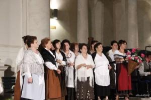 Cavalleria Rusticana 2015 (3)