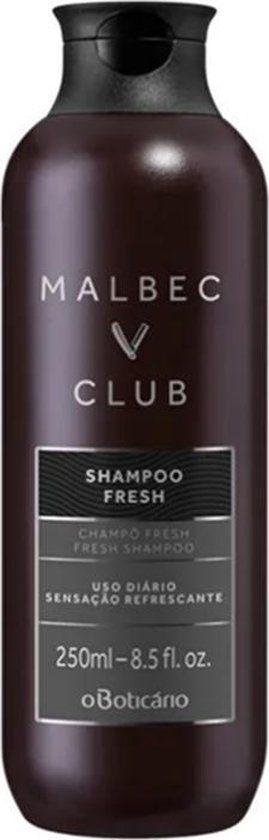 MalbecClub_ShampooFesh_CorpoCare