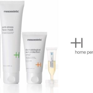 Mesoestetic - Home Performance