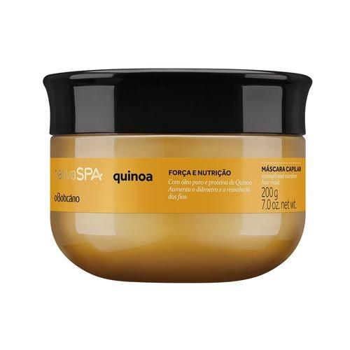 NativaSPA_Haarmasker_Quinoa