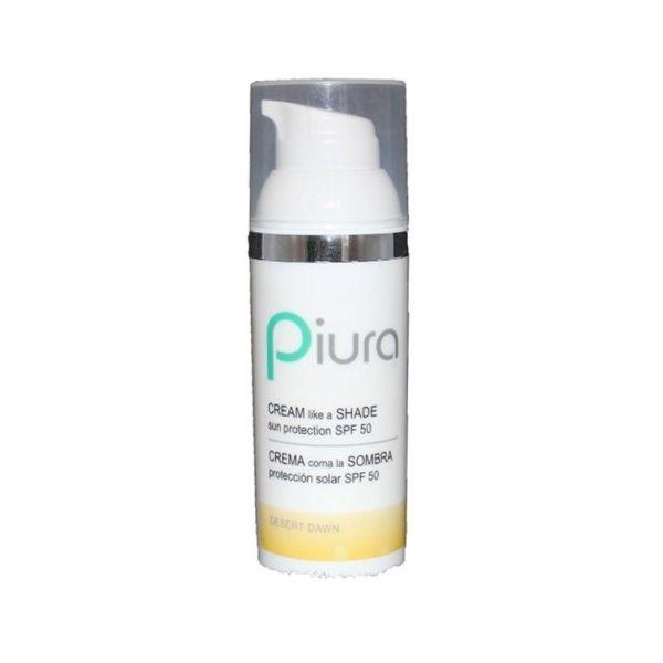 P2063-Cream-Shade-SPF50_CorpoCare