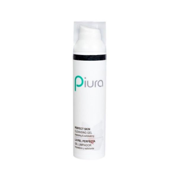 P2100-Perfect-Skin-Cleansing-Gel_CorpoCare