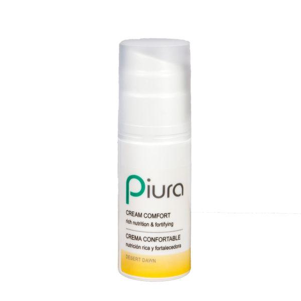 Piura_cream-comfort_CorpoCare