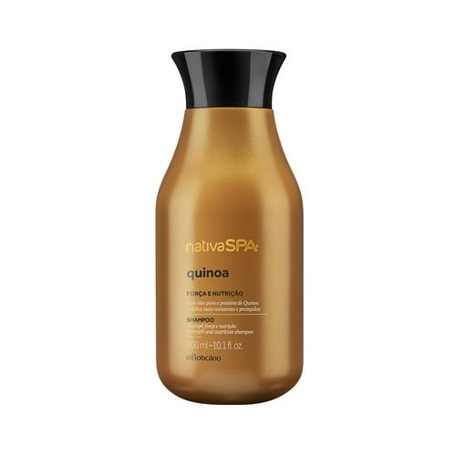 Quinoa_Shampoo_NativaSPA_CorpoCare