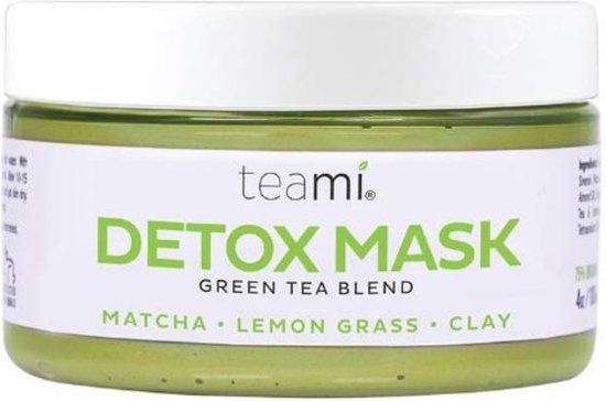 Teami_Blends_Green_Tea_Detox_Mask1_CorpoCare