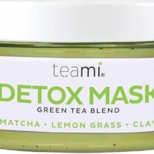 Teami_Blends_Green_Tea_Detox_Mask1_CorpoCare