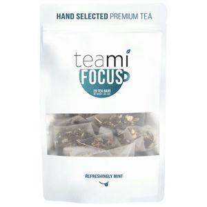 Teami_Focus_Tea_Blend1_CorpoCare