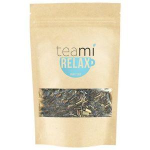 Teami_Relax_Tea_Blend1_CorpoCare