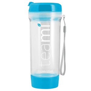 WebsiteStock-1000px-20ozTumbler-Blue_x700_CorpoCare