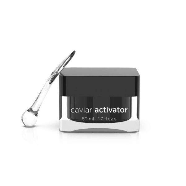 caviar-activator_CorpoCare