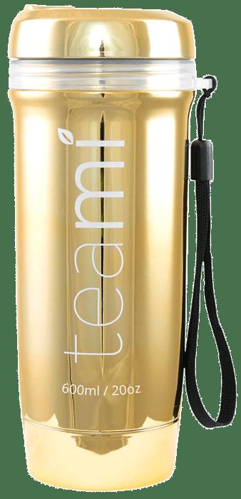 gold-tumbler-600ml_x700_CorpoCare