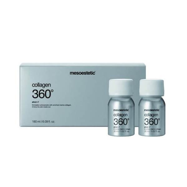 mesoestetic-collagen-360-elixir-6x30ml_CorpoCare