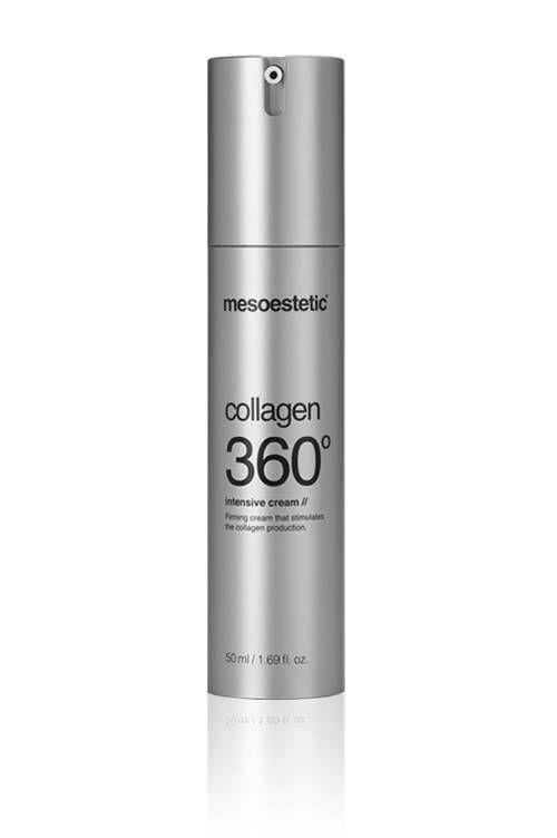 mesoestetic-collagen-360-intensive-cream_CorpoCare