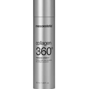 mesoestetic-collagen-360-intensive-cream_CorpoCare